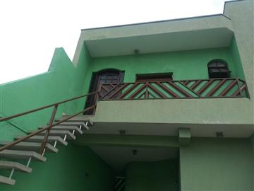 Casas PQ S LUCAS  Ref: L-1369