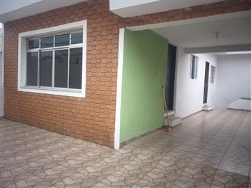 Casas Vila Lucinda  Ref: L-1382