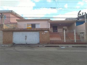 Imóveis para renda Vila Industrial  Ref: IR-099