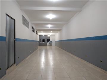 Salões Comerciais Parque São Lucas  Ref: L-1397