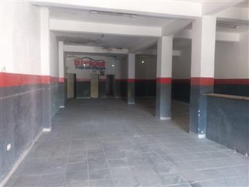 Salões Comerciais Vila Industrial L-1403