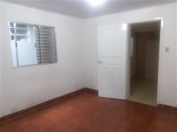 Casas Vila Ivg  Ref: L-1418