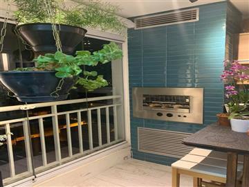 Apartamentos Fundaçao  Ref: JP-012