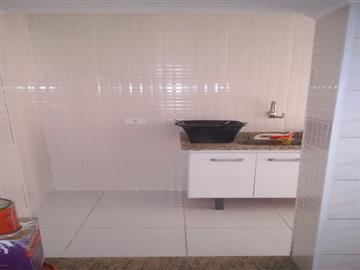 Casas Parque São Lucas  Ref: L-1409