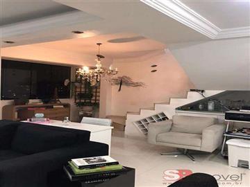 Apartamentos Duplex Rudge Ramos  Ref: JP-009
