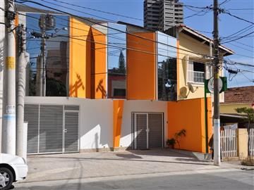Salas Comerciais Jardim Nova Petropolis  Ref: JP-015