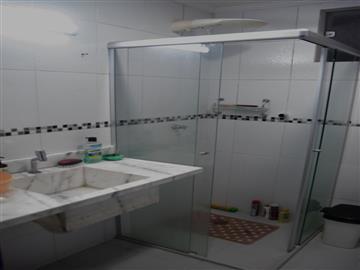 Apartamentos Santa Maria  Ref: JP-016