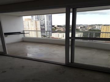 Apartamentos Baeta Neves  Ref: JP-017