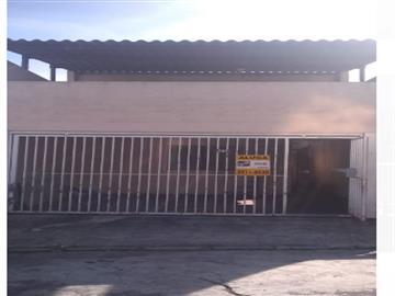 Casas Parque São Lucas  Ref: L-1417