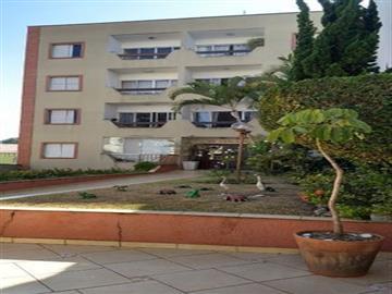 Apartamentos Rudge Ramos  Ref: JP-018