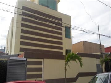 Apartamentos PQ S LUCAS L-1428