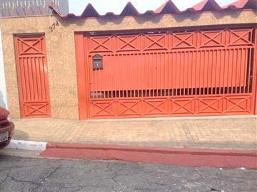 Casas Térreas Vila Bela  Ref: CT-114