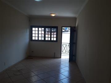 Casas Jardim Guairaca  Ref: L-1434