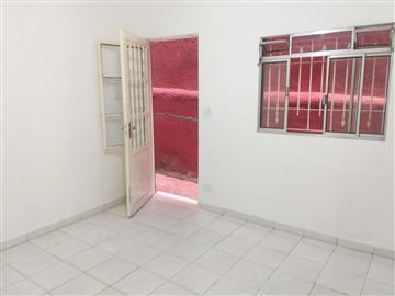 Casas PQ S LUCAS  Ref: L-1439