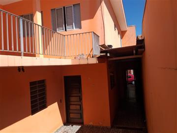 Casas Parque Residencial Oratorio  Ref: L-1442