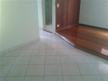 Apartamentos Demarchi L-1133