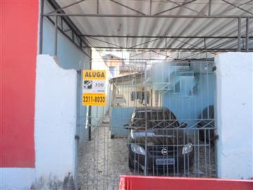 Casas Vila Bancária  Ref: L-1144