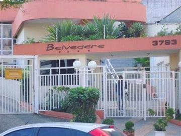 Apartamentos Vila Ema  Ref: AP-627