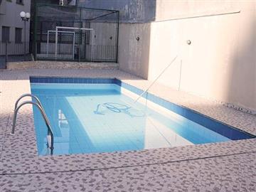 Apartamentos Vila Ema  Ref: AP-591