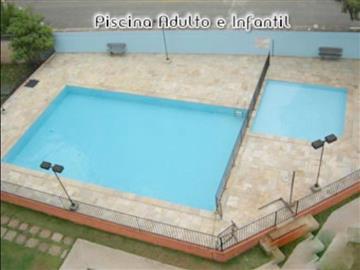 Apartamentos VILA ALPINA  Ref: AP-669