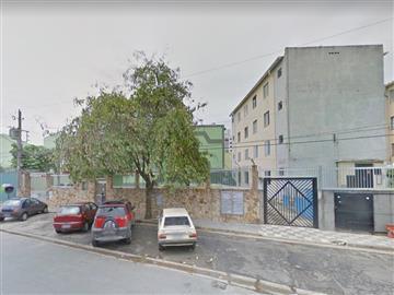 Apartamentos Vila Prudente  Ref: AP-695