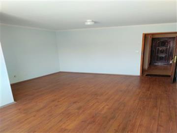Apartamentos Vila Ema L-1282