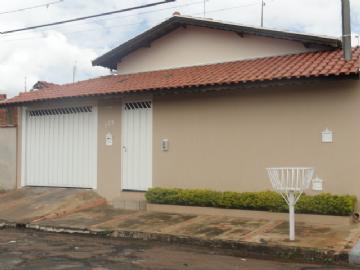 Casas  Botucatu R$Consulte-nos