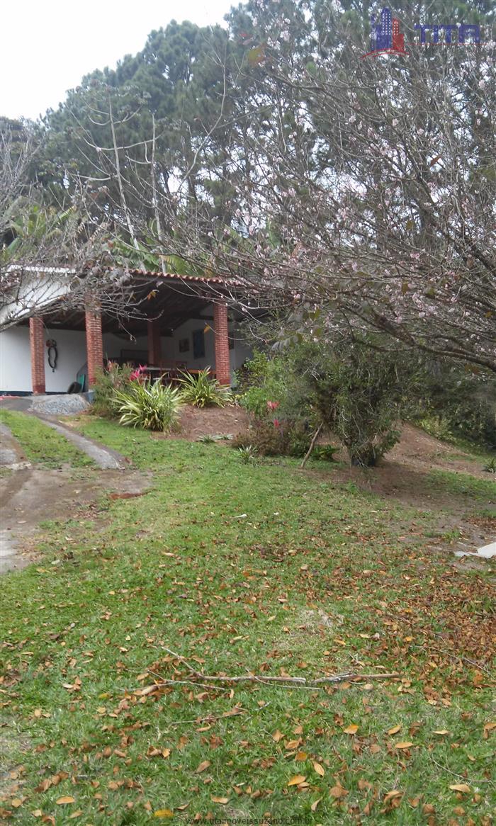Mogi das Cruzes | Quintas em Taiacupeba