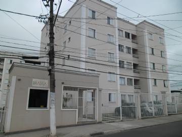 Apartamentos Suzano R$ 1.100,00