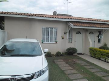 Casas em Condomínio Suzano/SP
