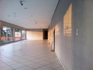 Salões Comerciais Suzano R$ 10.800,00
