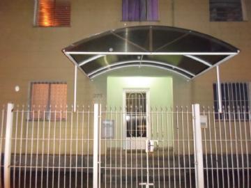 Apartamentos Suzano R$ 150.000,00