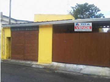 Casas Suzano/SP