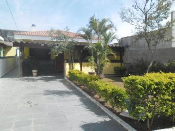 Casas Suzano R$ 320.000,00