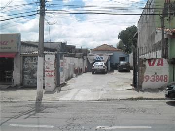Terrenos Suzano R$ 250.000,00