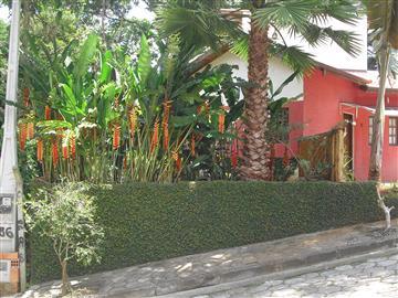 Casas em Condomínio Suzano R$ 650.000,00