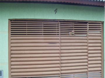 Casas em Condomínio Mogi das Cruzes R$ 350.000,00