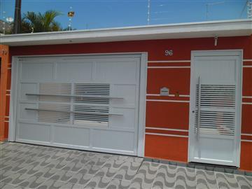 Casas Suzano R$ 750.000,00