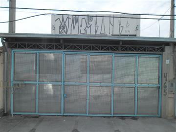 Salões Comerciais Suzano/SP
