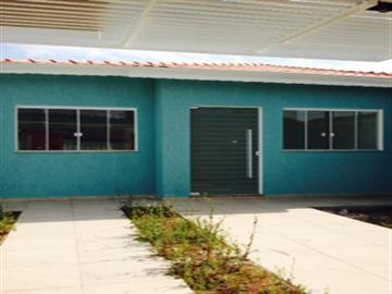 Casas em Condomínio Mogi das Cruzes R$ 310.000,00