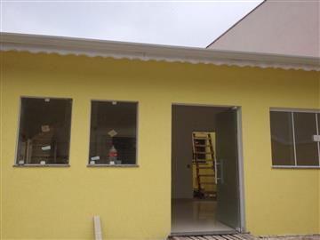Casas em Condomínio Mogi das Cruzes R$ 330.000,00