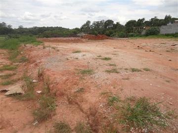 Áreas Industriais Suzano R$ 1.770.000,00