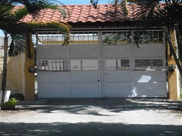 Chácaras Suzano R$ 1.500.000,00