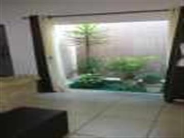 Casas em Condomínio Mogi das Cruzes R$ 290.000,00
