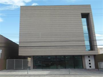 Prédios Comerciais Suzano R$ 2.750.000,00