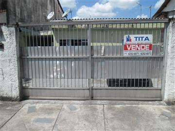 Casas Suzano R$ 500.000,00