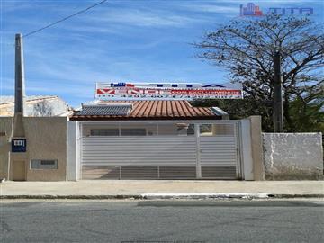 Casas Suzano R$ 400.000,00