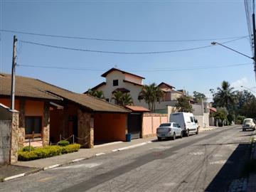 Casas em Condomínio Suzano R$ 1.800.000,00