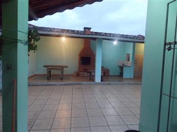 Casas na Praia Bertioga R$ 350.000,00