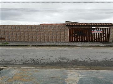 Casas na Praia Praia Grande R$ 300.000,00